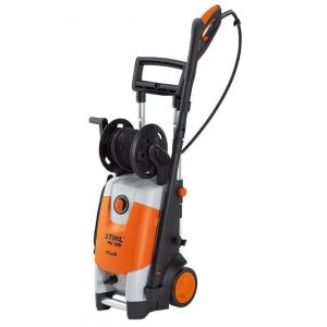 HIDROLIMPIADORA STIHL RE-128PLUS