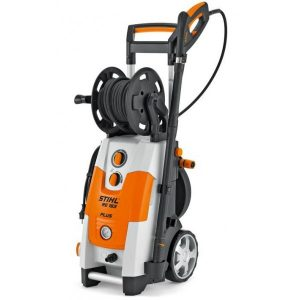HIDROLIMPIADORA STIHL RE-163 PLUS